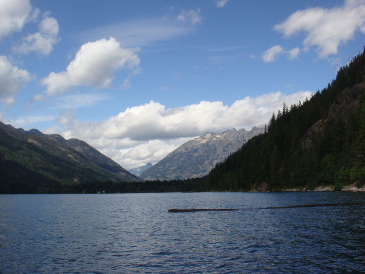 paddling montana a guide to the states best rivers