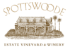 Spottswoode Estate Vineyard & Winery