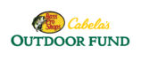 Bass Cabela's Outdoor Fund